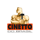 Givi & Cinetto do Brasil – PR
